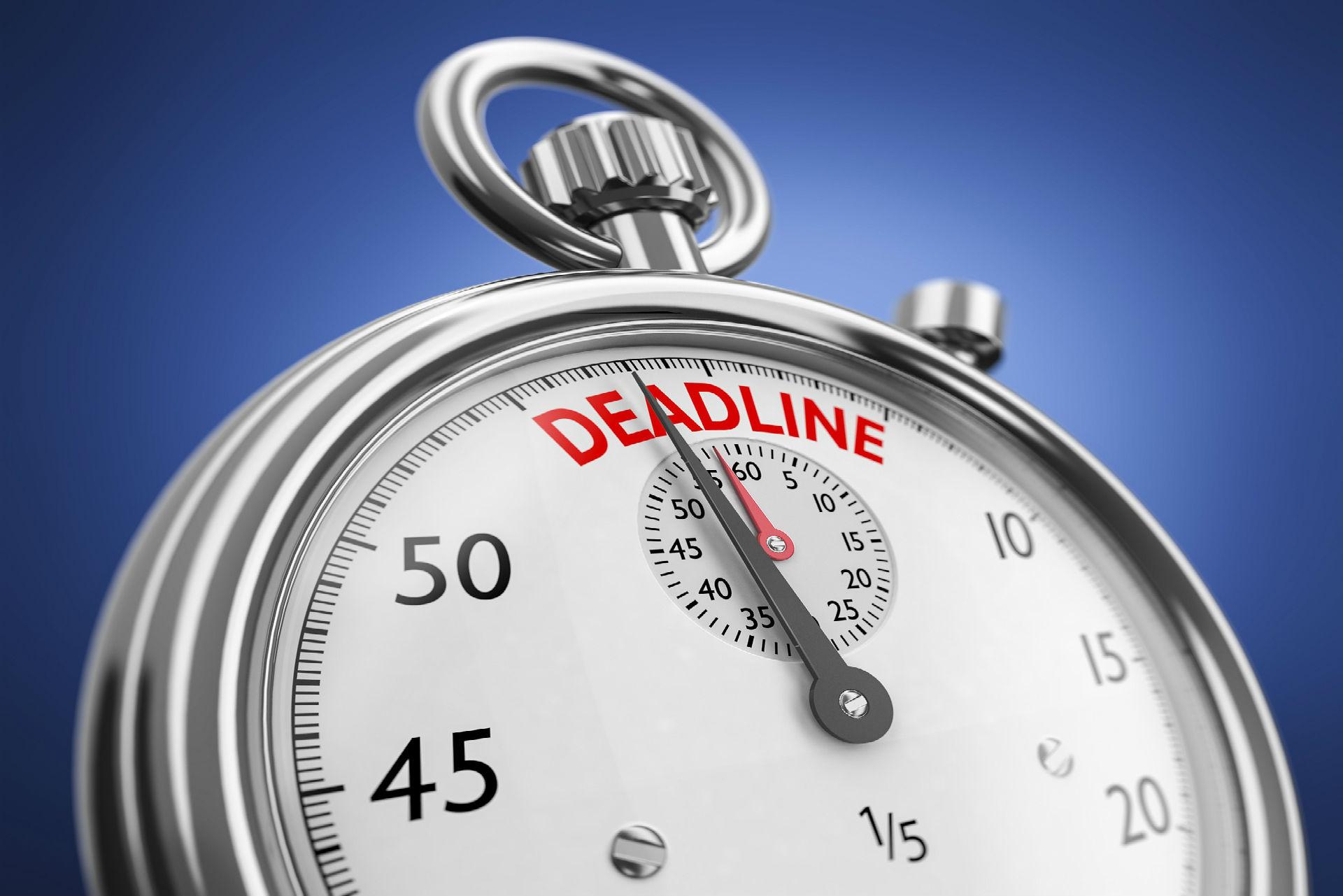 SQL Server Processor to Core Conversion Grant Deadline