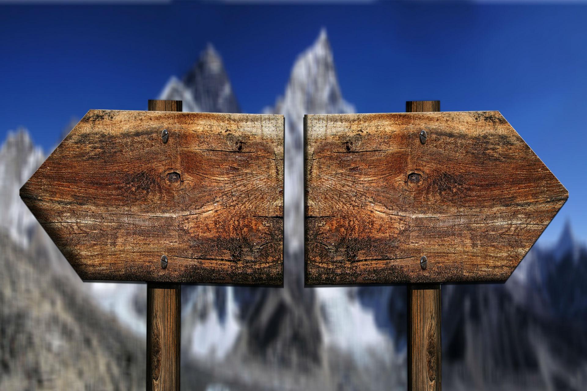 Add-on vs. User Subscription License