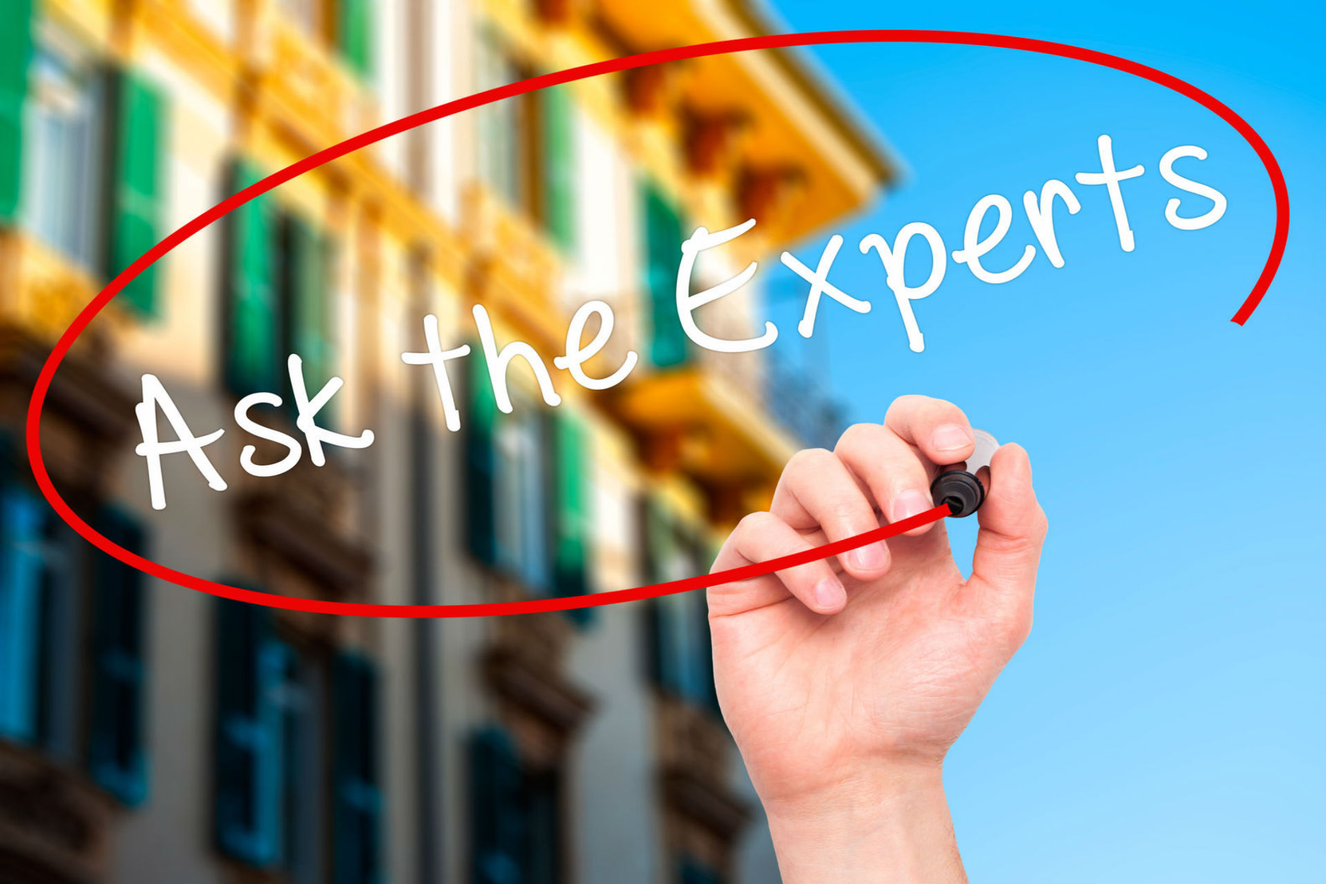 Ask the Experts About Software Audits Panel Discussion