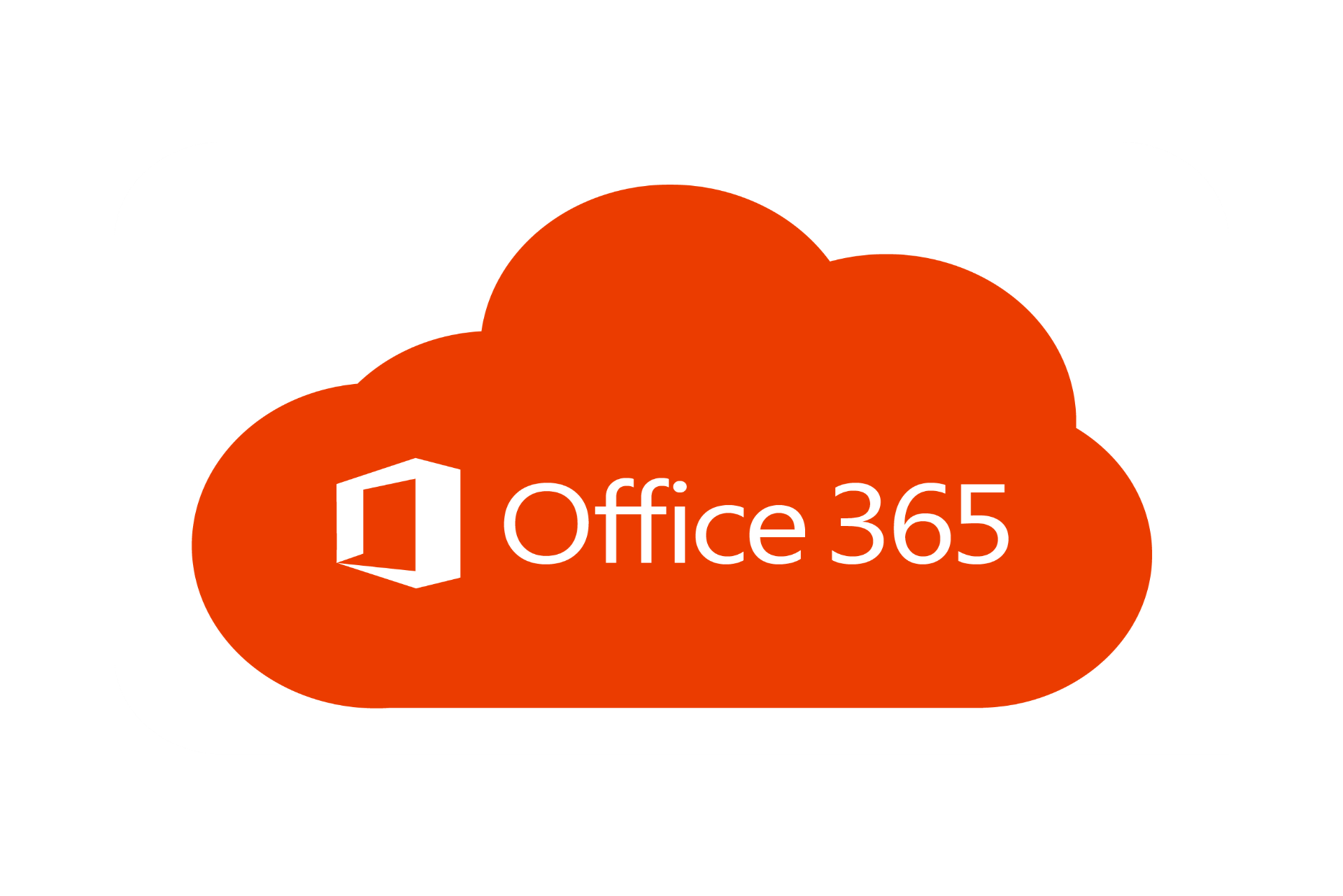 Office 365 – Negotiating A Great Deal With Microsoft.