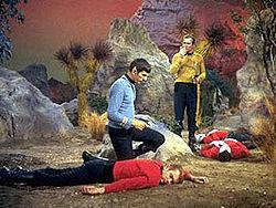 SAM-team-redshirt