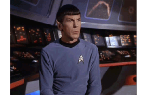 Spock- SAM service