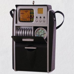 tricorder-best-SAM-tool