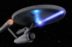 uss-enterprise-SAM-teams