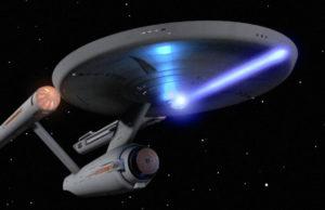 uss-enterprise-SAM-teams