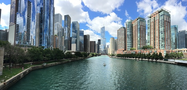 Chicago Software Asset Managers Event