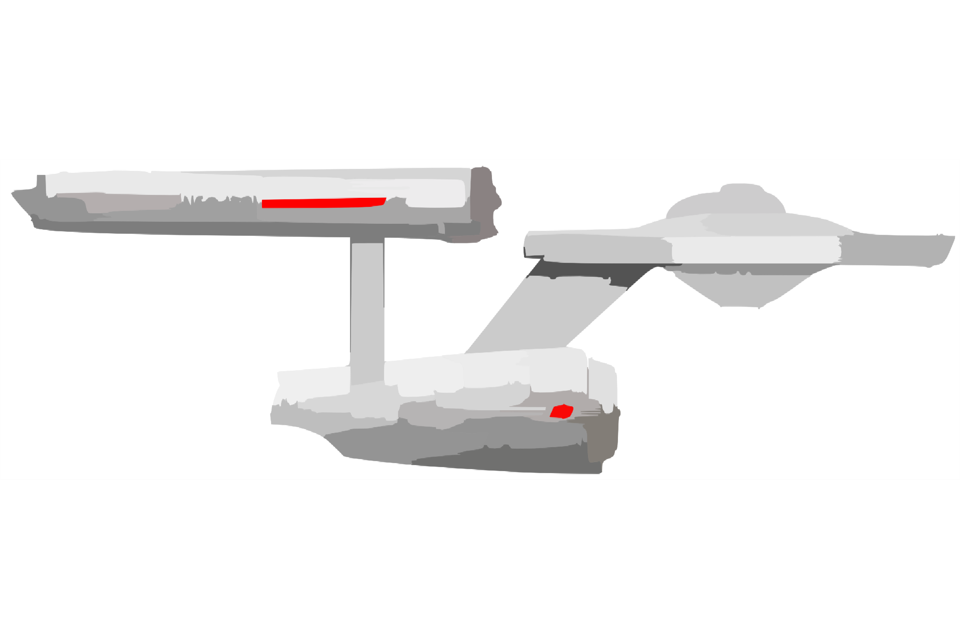 SAM Expert Guide to Star Trek and Software Asset Management