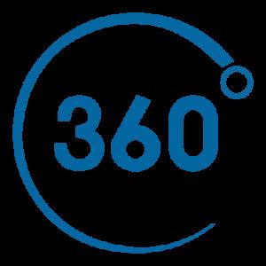 MetrixData 360
