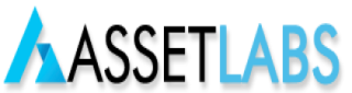 AssetLab Partners