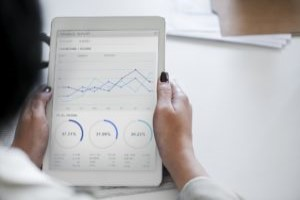 How Does Software Asset Management Compass work