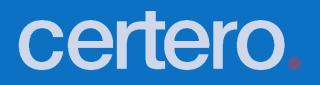 Certero Partners