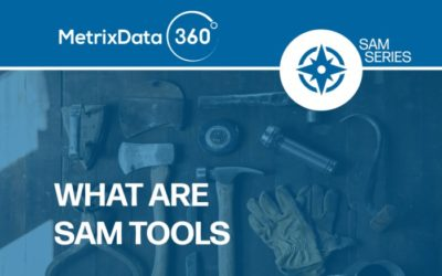 What are Software Asset Management (SAM) Tools: Functions, Advantages, and Disadvantages