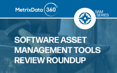 The Best Software Asset Management Tools of 2020
