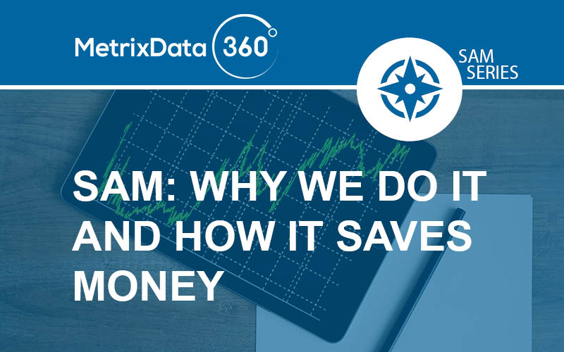 Software Asset Management: Its Importance, Purpose, and How it Saves Money