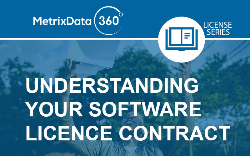 Understanding Software Contracts