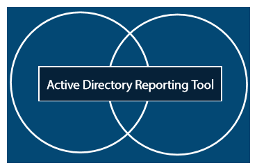 Active Directory Reporting Tool