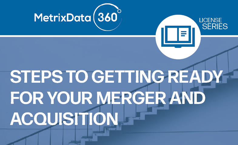 How to Manage Your Software Licensing During a Merger and Acquisition