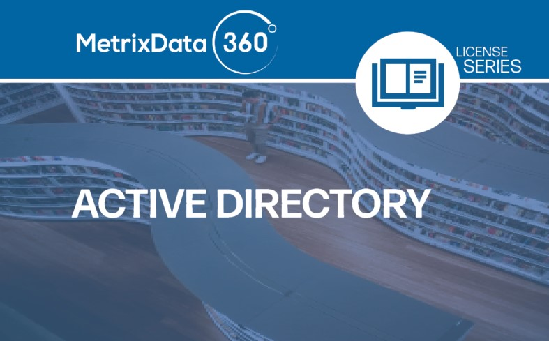 What is Active Directory (and how to use it to save on Software Licensing)